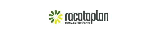 Diseño de logotipo Racataplan