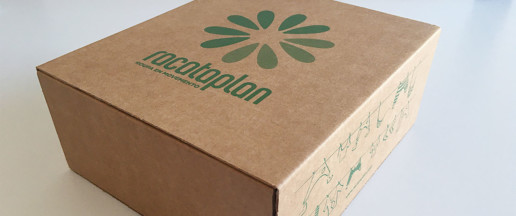 diseño de packaging racataplan